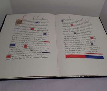 Christine de Pizan text