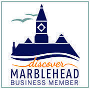 Discover Marblehead, The Abbey Studio
